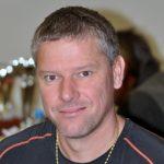 Miroslav Hlávka